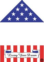 Ameri-Tech Logo